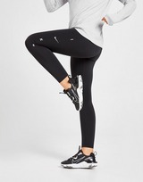 Nike Training Graphic Tights