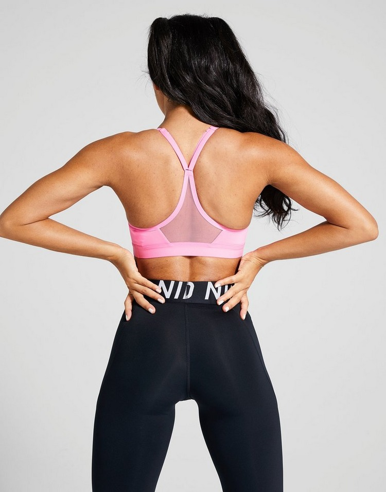 Nike Training Indy Bra
