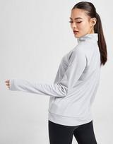 Nike Running Pacer 1/4 Zip Track Top