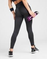 Nike Running Swoosh Repeat Tights
