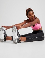 Nike Training Tape Tights