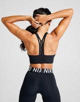 Nike Ultra Breathe Training Bra