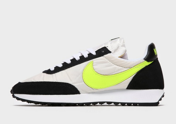 chaussure homme nike air tailwind