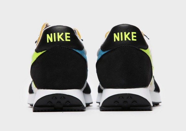 nike homme chaussures presque