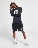 Nike NBA Brooklyn Nets Swingman Shorts
