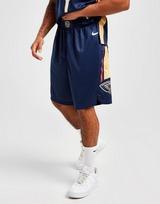 Nike NBA New Orleans Pelicans Swingman Shorts