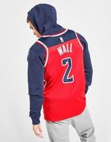 Nike Maillot Nike NBA Swingman John Wall Wizards Icon Edition 2020