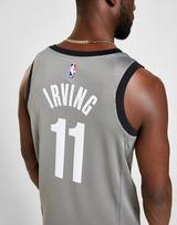 Jordan NBA Brooklyn Nets Durant #7 Swingman Jersey
