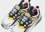 Nike Air Max 270 React Children