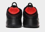 Nike Air Max 2090 Enfant