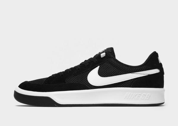 Juntar Permanente Clínica  Buy Nike SB Adversary | JD Sports