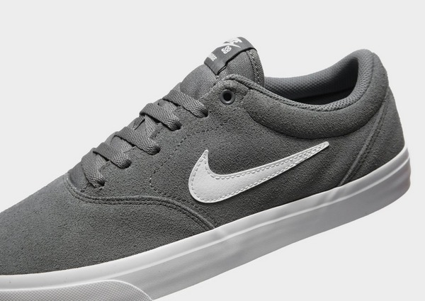 basket homme nike sb charge