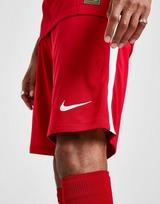 Nike Liverpool FC 2020/21 Home Shorts