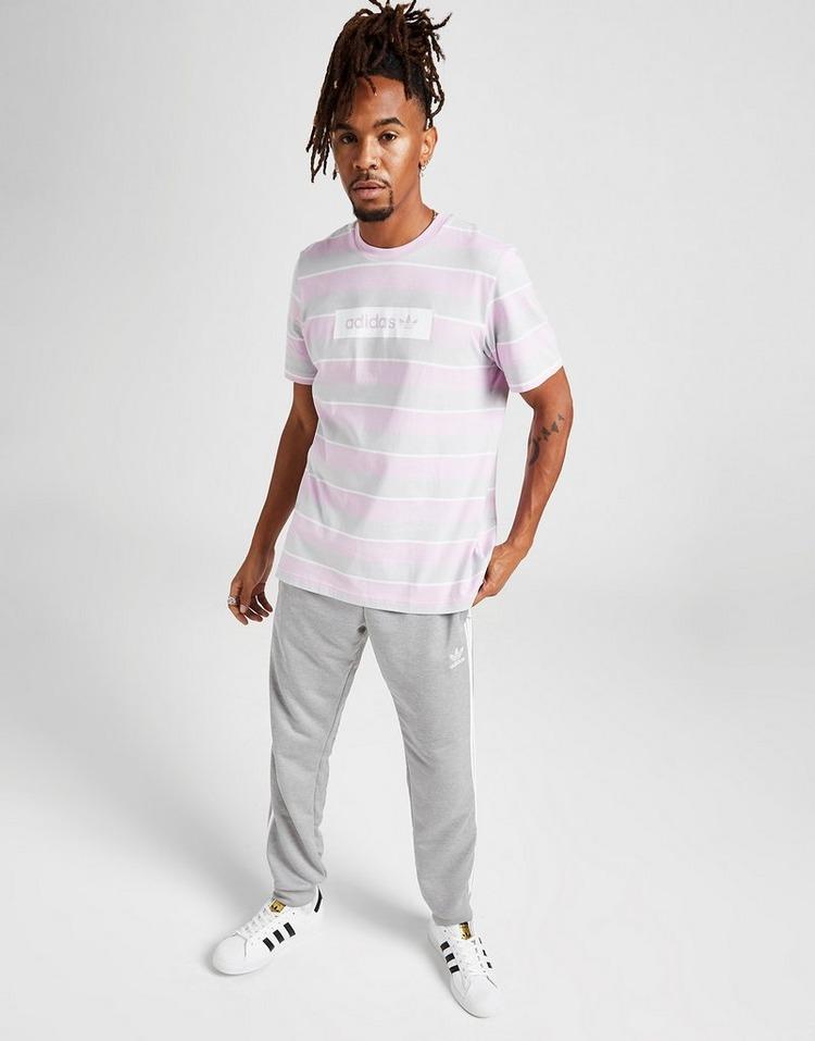 adidas Originals Stripe T-Shirt