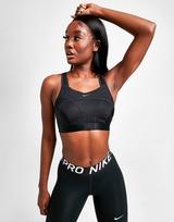Nike Alpha UltraBreathe Sports Bra