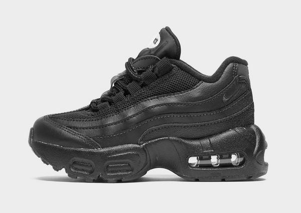 chaussure enfant nike air max 95