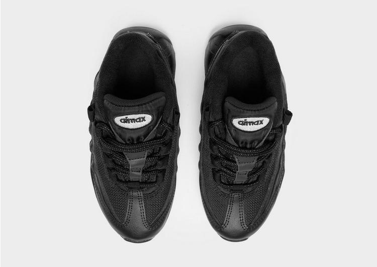 Nike Air Max 95 Children