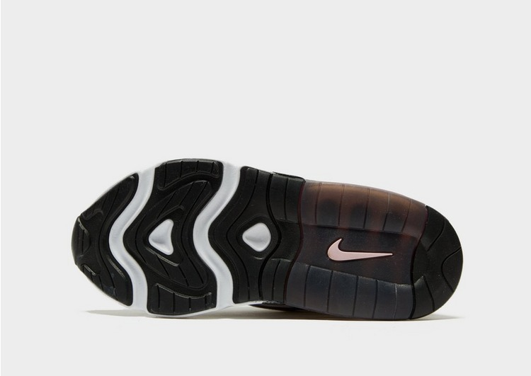Nike Air Max Exosense Children