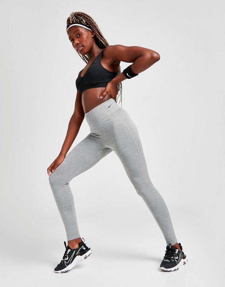 Nike Training Sculpt Tights
