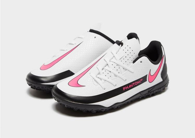 Nike Phantom Gear Up Club TF Children