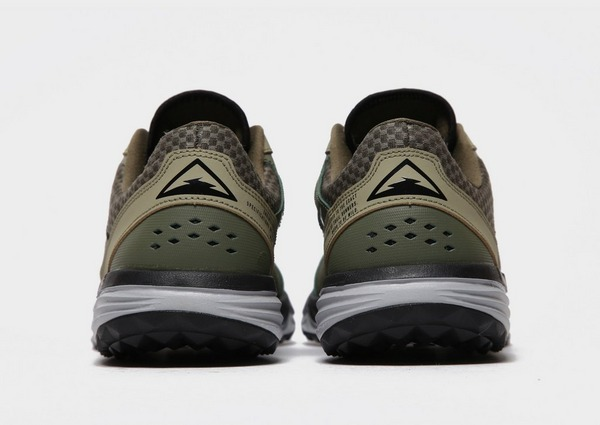 Acheter Black Nike Nike Juniper Trail Men's Trail Shoe | JD