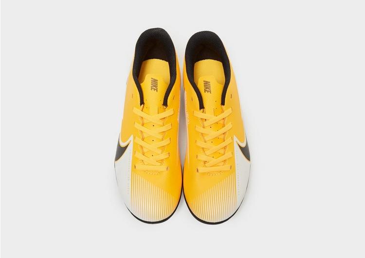 Nike Daybreak Mercurial Superfly Club FG Children