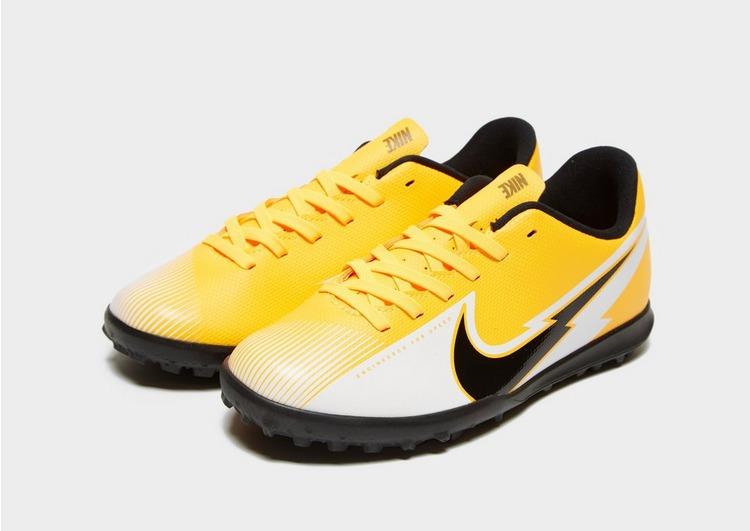 Nike Daybreak Mercurial Vapor Club TF Children