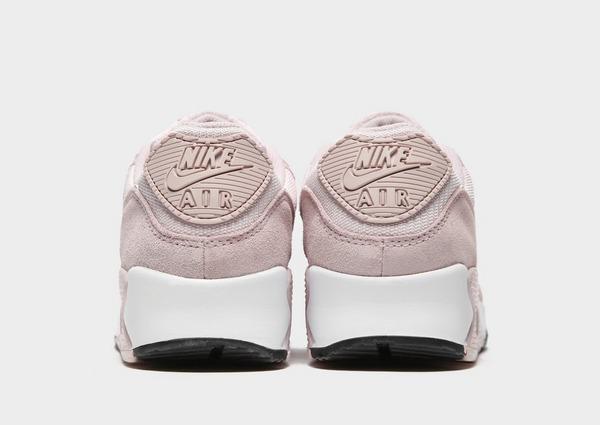 air max 90 donna rosa e grigio