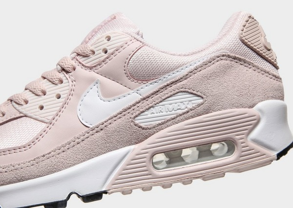 chaussure nike 90 femme