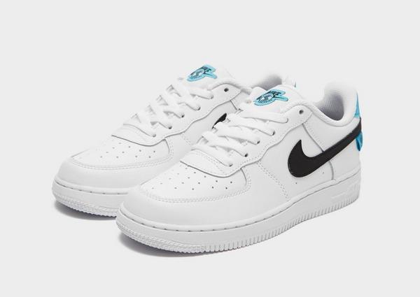 scarpe air force 1 bambino maschio