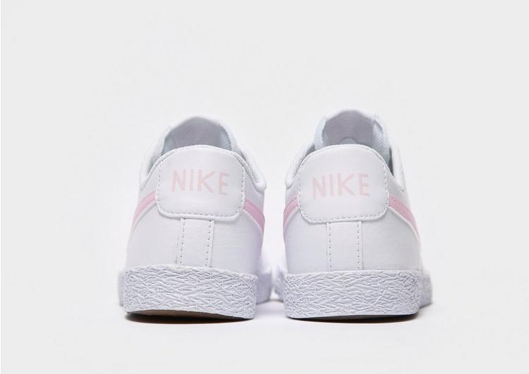Nike Blazer Low infantil