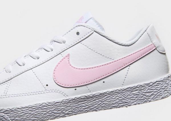 Nike Blazer Low Children