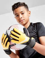 Nike Gants de Gardien de but Match 20 Junior