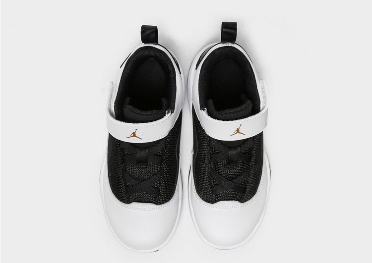 Jordan Air Aura 2 Children