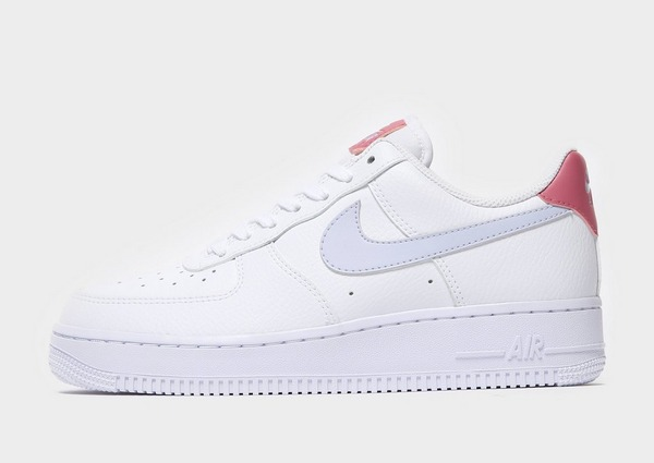 Nike Air Force 1 '07 Dames