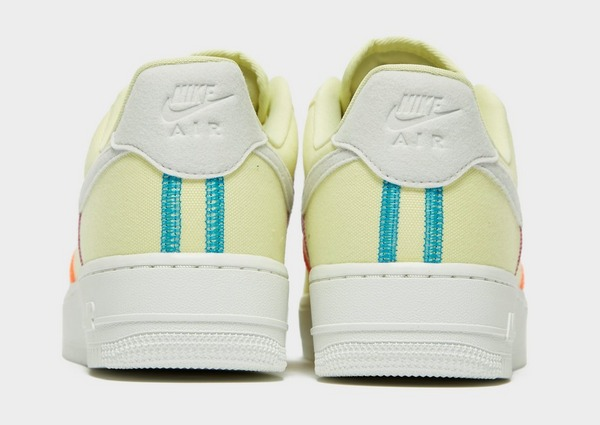 chaussure nike air force 1'07 femme