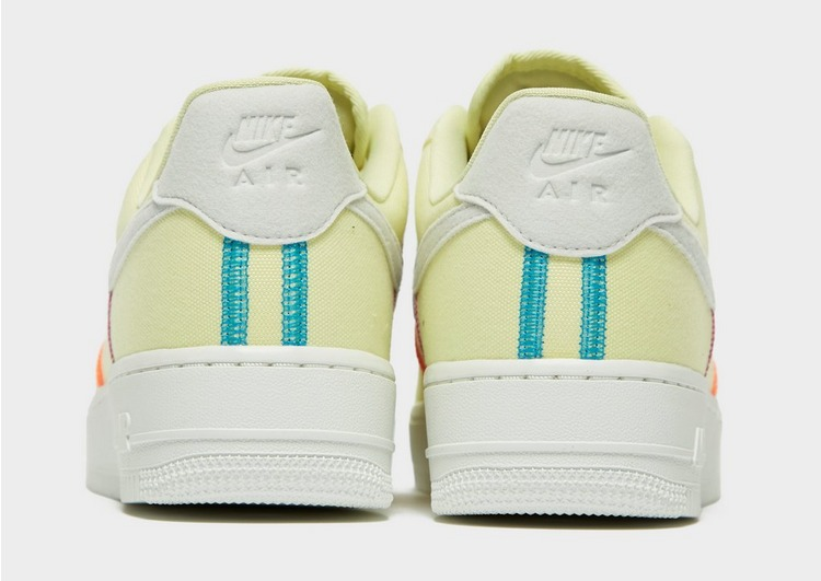 Nike Air Force 1 '07 LX para mujer