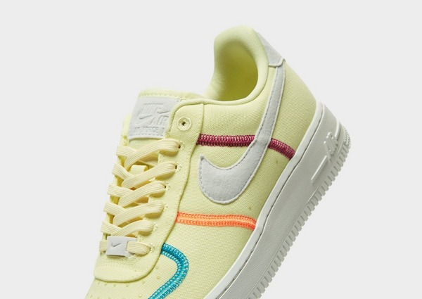air force 1 lx donna