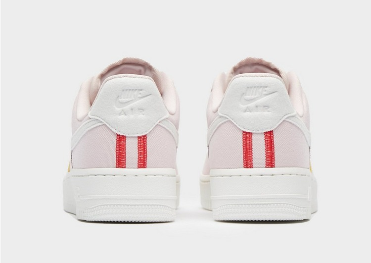 Nike Air Force 1 '07 LX Women's