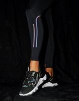 Nike Running Speed Tights