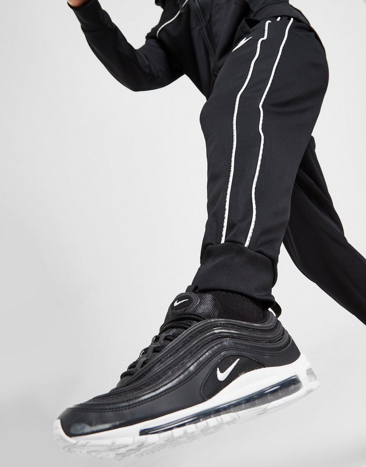 Nike Repeat Logo Track Pants