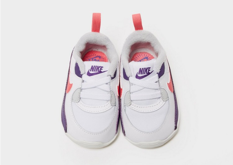 Nike Air Max 90 Crib Infant
