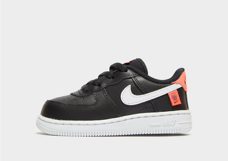 Nike Air Force 1 Worldwide Infant