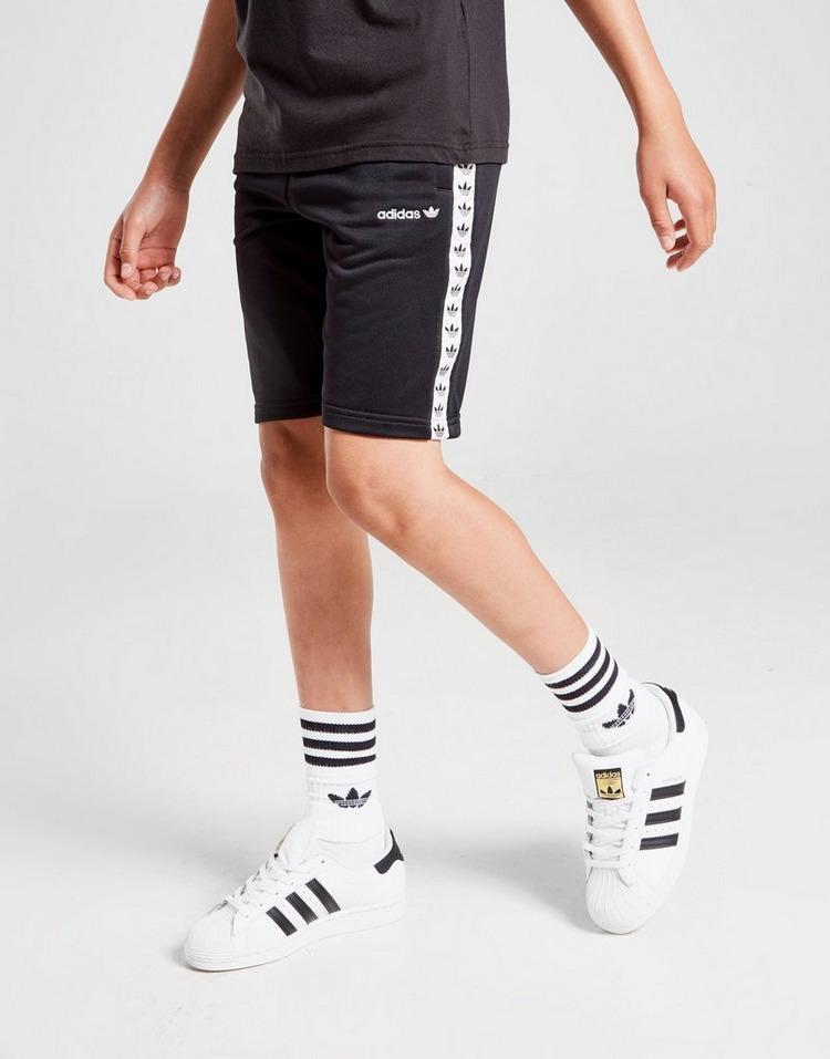 adidas Originals Short Tape Poly Junior