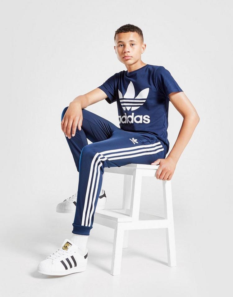 adidas Originals T-shirt Trefoil