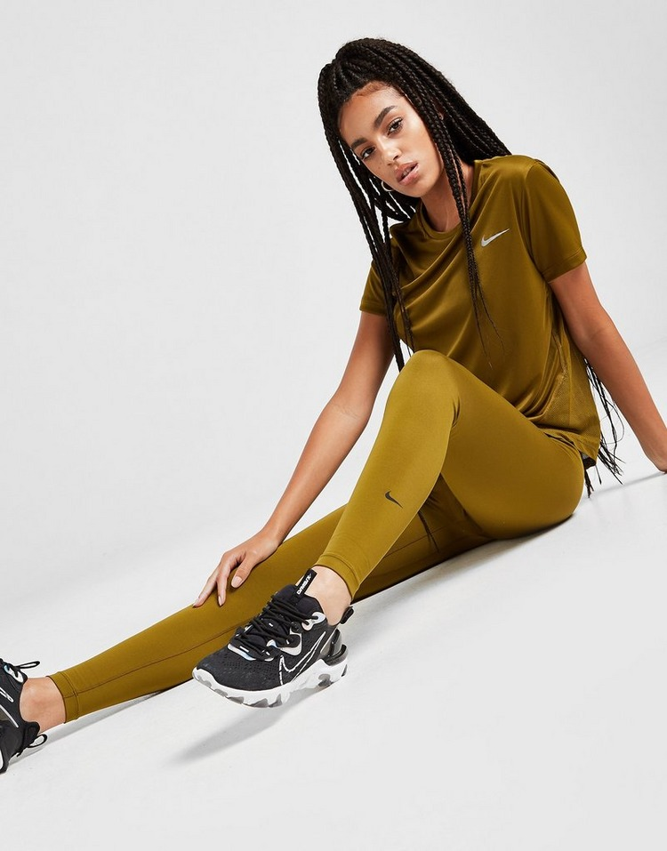 Nike leggings Training One