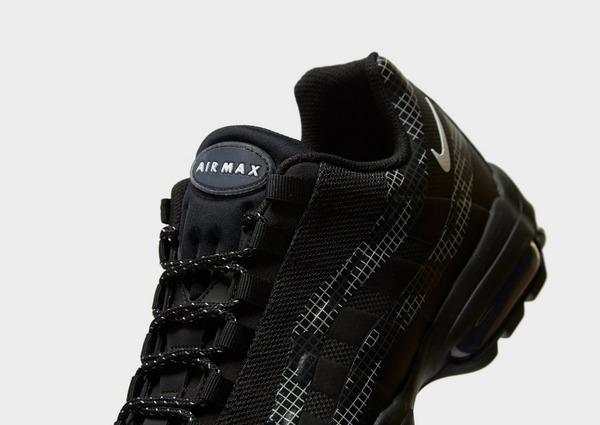 chaussure nike air max 95 homme