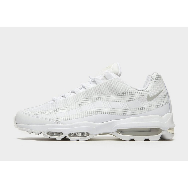 Nike Air Max 95 Ultra SE