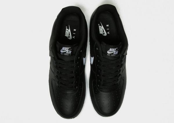 Nike Air Force 1 Low Mesh