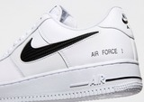 Nike Air Force 1 Low Mesh